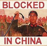Wen In New York: The American Capacitation of Chinese Censorship