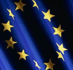 The Eurozone's Post-CrisisChallenge