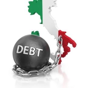 European Loans Have SecretBeneficiaries