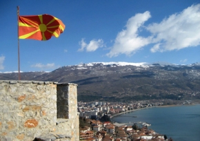 Will Macedonia's Dream to Join NATO and the EU Remain aDelusion?