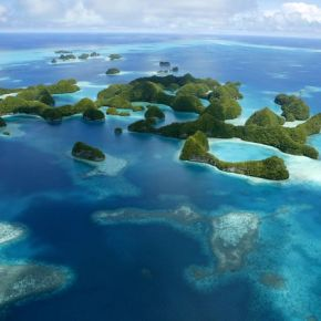 Why Micronesia Matters