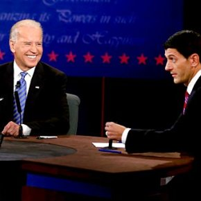Wasted Debate: Biden's ridiculous performance undermines the politicalprocess