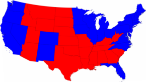 The 2012 Election: What Can WeLearn?