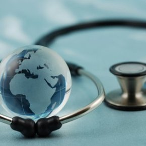 Learning from Health Care Systems Around theWorld