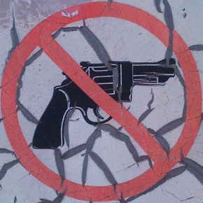 Gun bans- A simple-minded solution to a complex problem