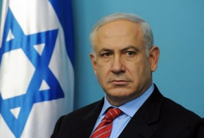 Elections in Israel: Whatnow?