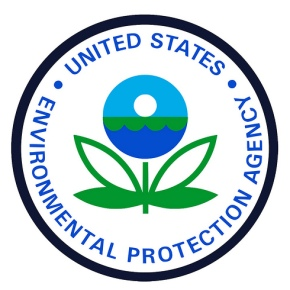The State of the Agencies: The Environmental Protection Agency and the Need for Reform