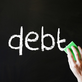 Economics Made Easy: Does the U.S. Have too Much Debt?