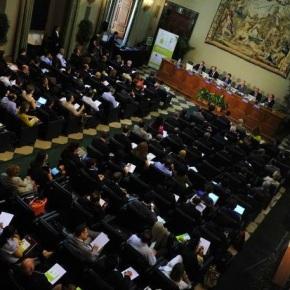 Energy and EconomicsConference