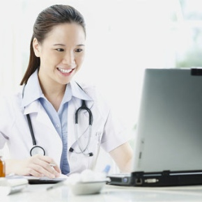 Health IT: Can We Integrate Healthcare WithTechnology?