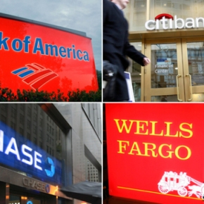 "Are we giving ""too big to fail"" banks $83 billion a year?"