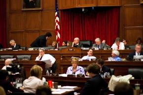 Uncertain Healthcare Exemptions to Broken Promises of theACA
