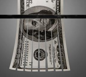 Hidden Costs: Regulatory Impacts on SmallBusinesses
