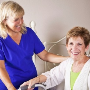 Home Health Services: Do WeCare?