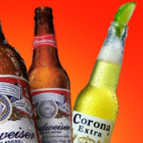 No Buds for Budweiser: Are Corporate Mergers Bad for Consumers?