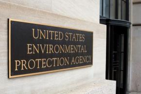 Hats Off to the EPA: The Important Success of 'Cap-and-Trade'