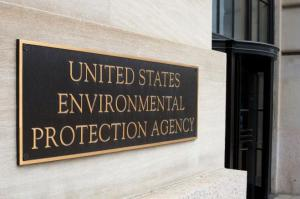 EPA_Sign