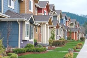 Is the Housing MarketImproving?