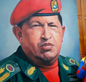 Post- Chávez Venezuela: A policy ofcontinuity