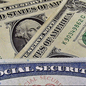 Can Social Security Be Reformed To Improve Work Incentives?