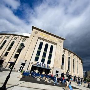 The Similarities between the New York Yankees and America's Educational System