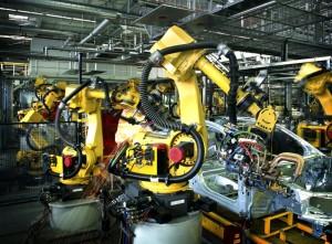 Automotive-Manufacturing-1-1024x756
