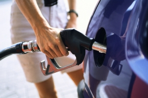 Does New EPA Rule Mean More Pain at the Gas Pump or Cleaner Air?