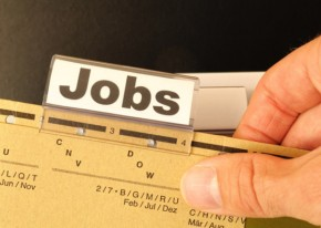 March Jobs Report: Unemployment Falls as Job Seekers GiveUp