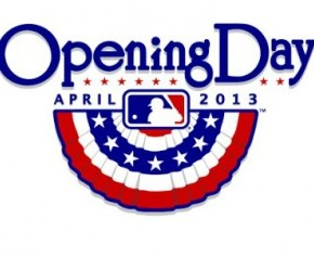 What Baseball's Opening Day Tells Us About the Economy