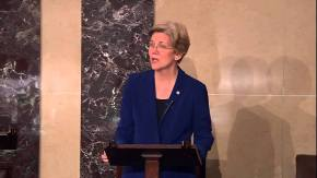 Why Senator Warren's Student Loan Proposal Doesn't Add Up