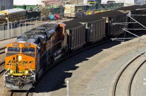 War on Coal: Why We Should be MovingForward