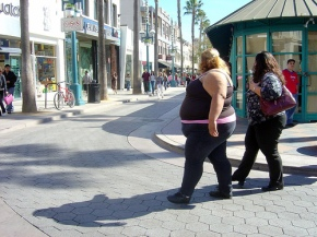 Obesity and a Healthy America: Food and FarmPolicy