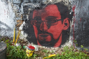 The Extradition Wars: Snowden Edition