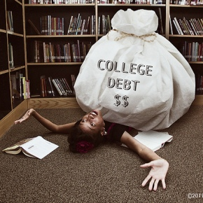 """Human Capital Contracts: The New Student""""Loan"""""""