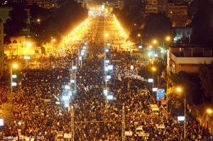 Egypt pic1