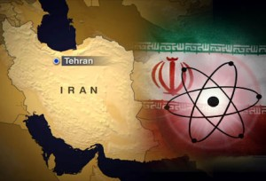 iran-nuclear-program-jpg_86099_20130223-153