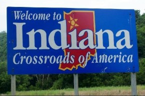 Indiana's Exception to Obamacare Leaves Many Without Health Insurance