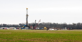 New Fracking Study is Good News for Natural Gas Industry