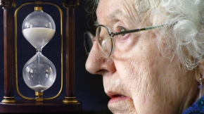Delayed Aging: A New Concept for Living a Longer, HealthierLife