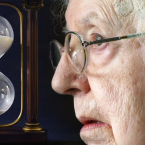 Delayed Aging: A New Concept for Living a Longer, Healthier Life