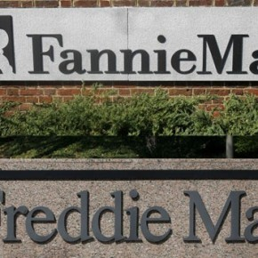 Housing Finance Reform: Corker-Warner Tackles Fannie and Freddie