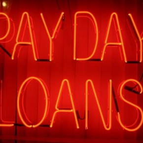 Insufficient Funds: The Unbanked and Underbanked inAmerica