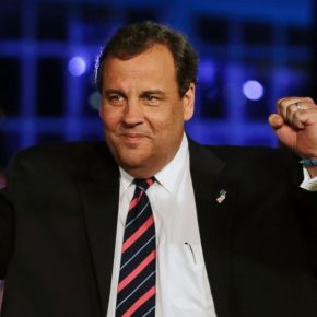 A Tale of Two Elections: Why Conservatives Should Embrace Christie in 2016