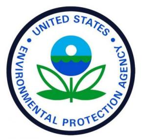 EPA Holds Listening Sessions on Carbon Regulations – But Who Are They ListeningTo?