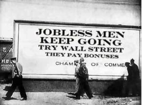 Unemployment Benefits: Republican Victory