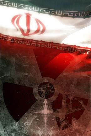 Senate's Iranian Sanctions areSelf-Interested