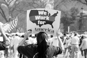 Killing Two Birds With One Stone: Immigration and Social InsurancePrograms