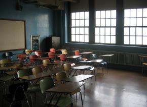 Charter Schools: Revolutionary orRacist?
