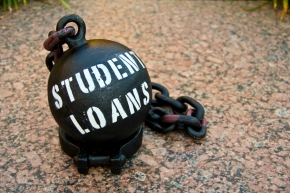 Pay As You Earn: Not the Solution to Student Debt Crisis