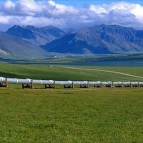Keystone Pipeline Bill Goes to theSenate
